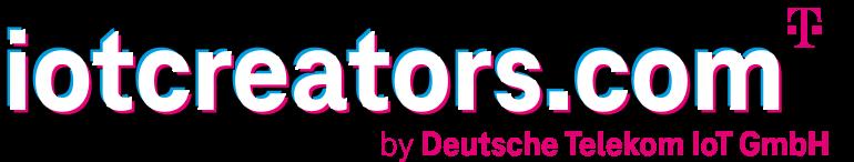 iotcreators.com