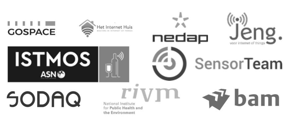 Logos fpm