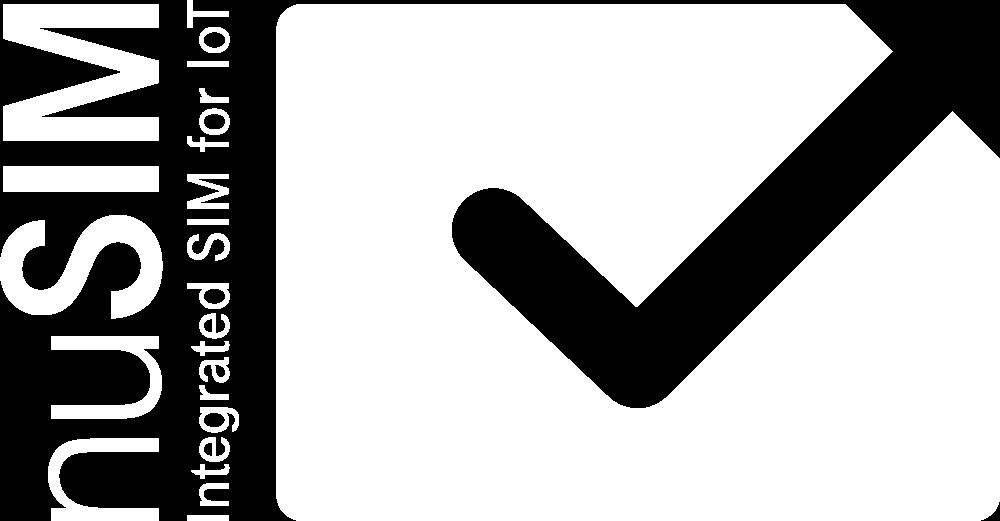 nuSIM_Label_1B_tagline_3C_n