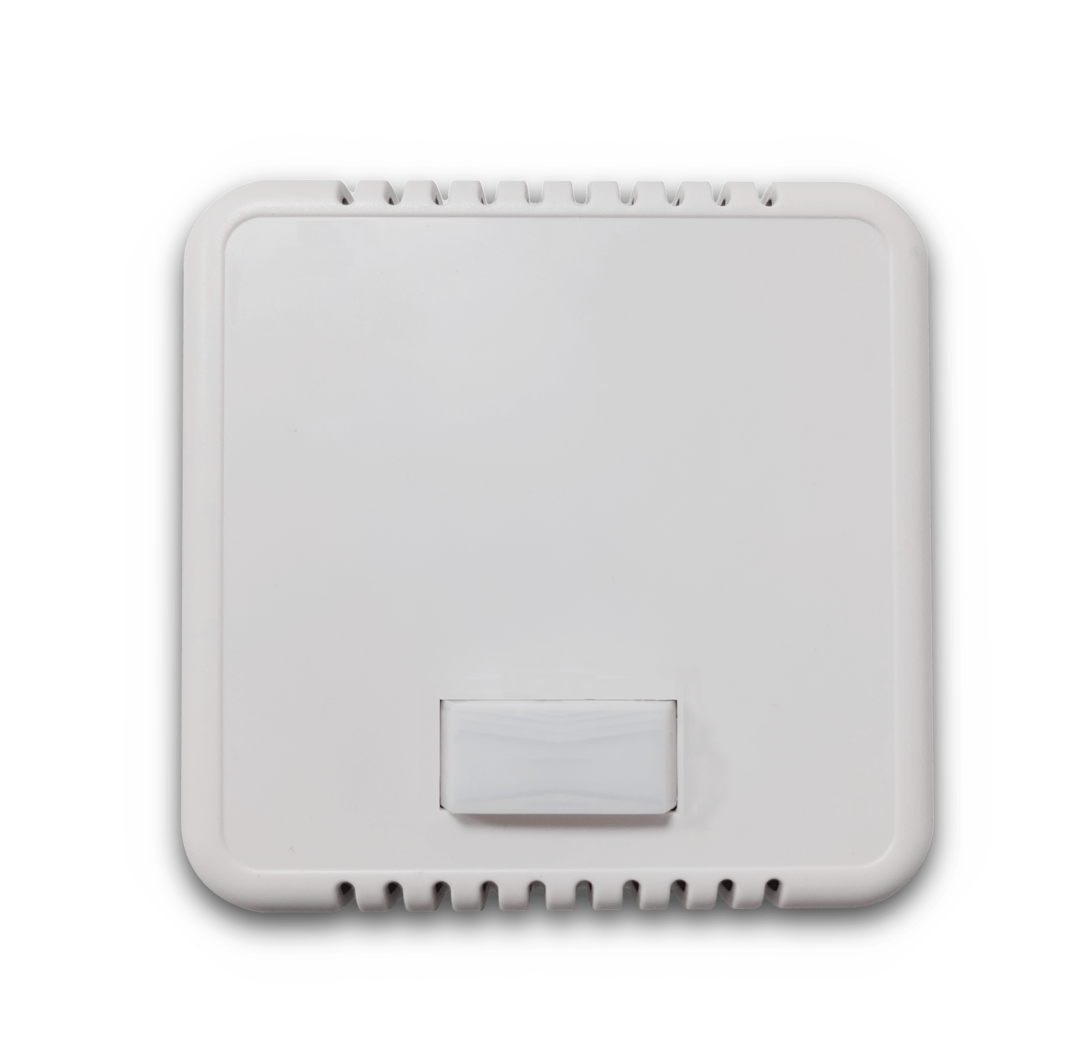 IMBUILDINGS NB-IoT Comfort Sensor CO2-min