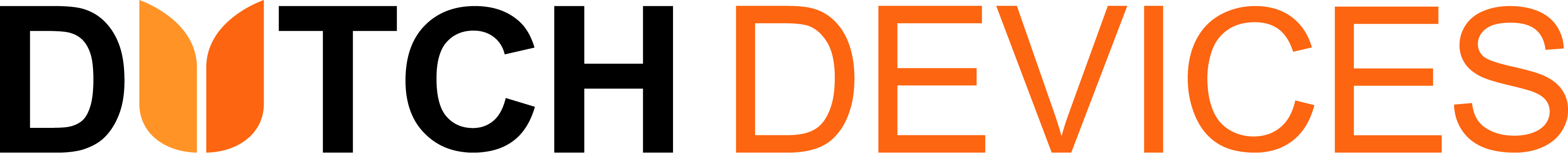 LOGO-DutchDevices