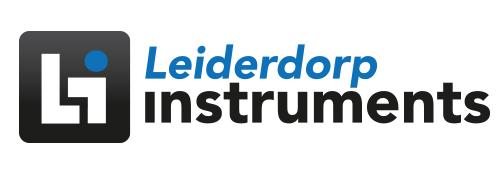 Logo-leiderdorp-def-2020_small_RGB-1