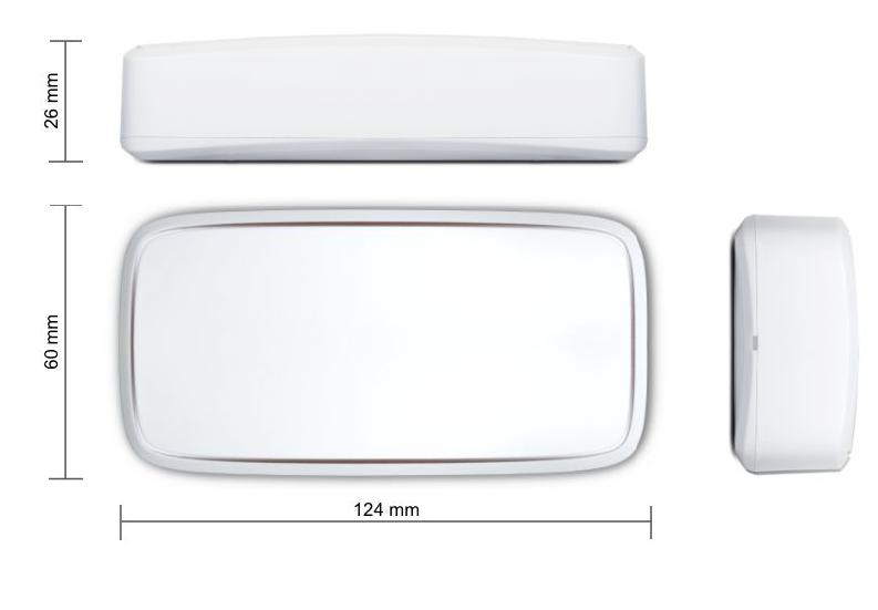 wymiary-loggera-Nb-IoT-Efento