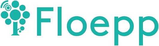floepp_logo